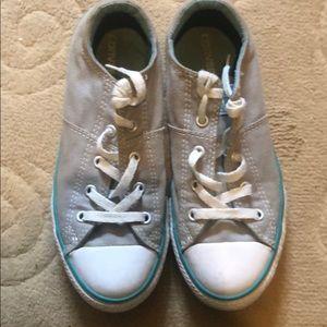 🔥🔥🔥Girls Converse Sneakers